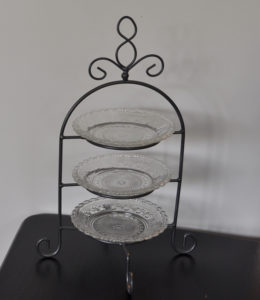 Tea time, etagere, cake stand, small, klein, Berlin